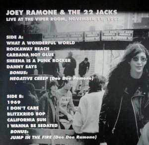 joey ramone viper room (1)