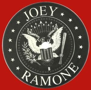 joey ramone viper room (2)
