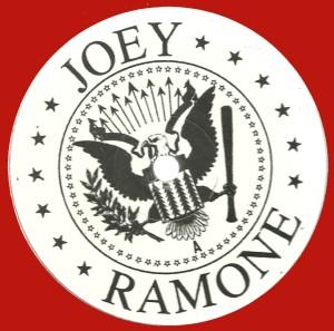 joey ramone viper room (3)