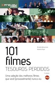 livro-101-filmes-tesouros-perdidos