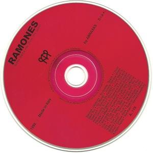 ramones-Fuck The Grind3