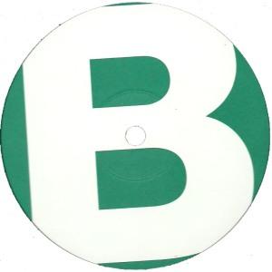 ramones-rockandrollradiovol1labelb