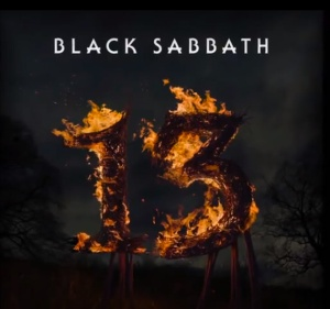 Black Sabbath - 2013 - 13