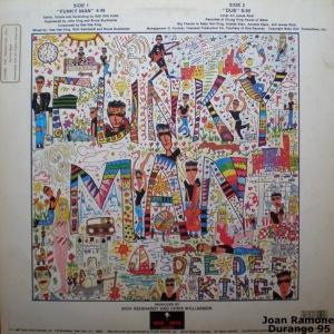 dee-dee-king-funky-man 2