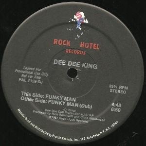 dee-dee-king-funky-man 3