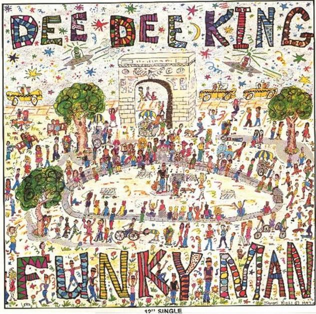 dee-dee-king-funky-man