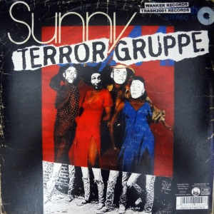 dee dee ramone and terrorgruppe (1)