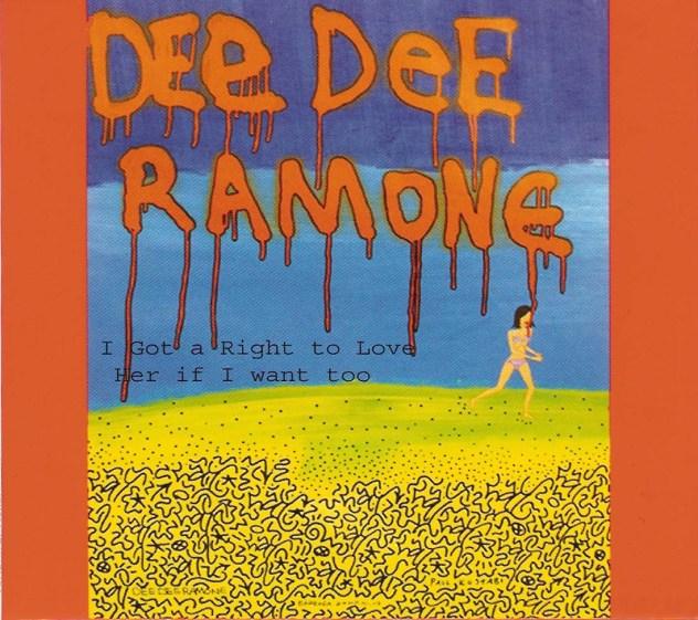 dee dee ramone and terrorgruppe (6)
