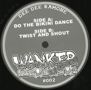 dee dee ramone - bikini dance (3)