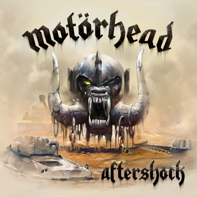motorhead_aftershock_cover_300dpi_130828