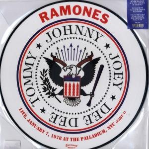 ramones-1978-01-07atthepalladiumpicture1