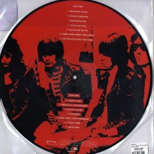 ramones-1978-01-07atthepalladiumpicture2