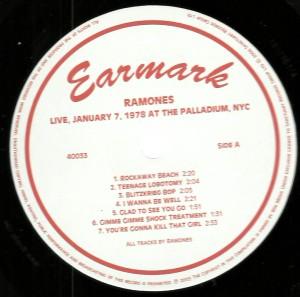 ramones-palladium (2)