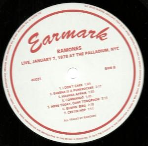 ramones-palladium (3)