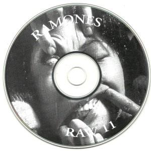 ramones raw II 3