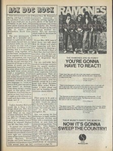 rockscene-set1976-1