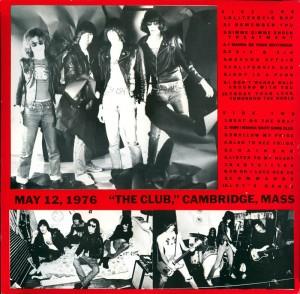 1976-05-12 Live Club (1)