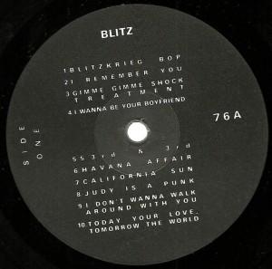 1976-05-12 Live Club (10)