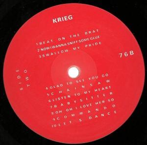 1976-05-12 Live Club (11)