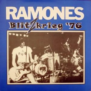 1976-05-12 Live Club (12)