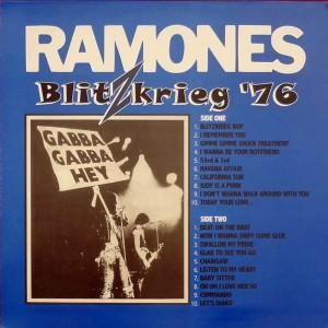 1976-05-12 Live Club (13)