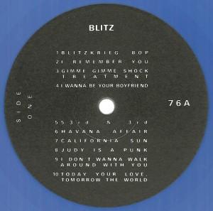 1976-05-12 Live Club (14)