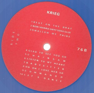1976-05-12 Live Club (15)