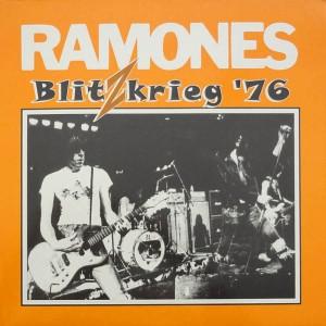 1976-05-12 Live Club (16)