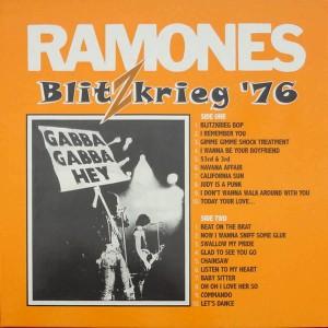 1976-05-12 Live Club (17)