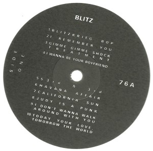 1976-05-12 Live Club (18)