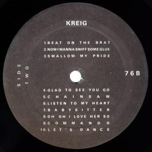1976-05-12 Live Club (2)