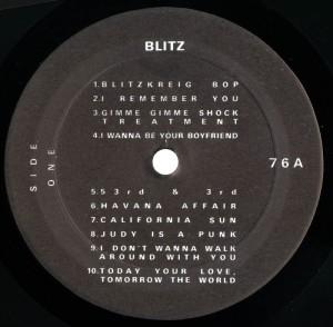 1976-05-12 Live Club (3)