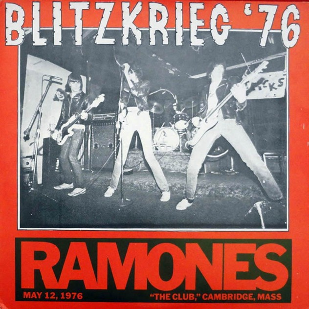 1976-05-12 Live Club (4)