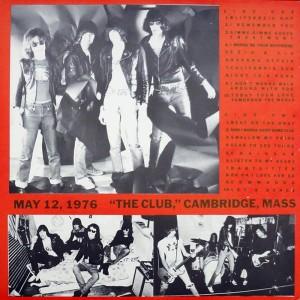 1976-05-12 Live Club (5)