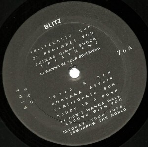 1976-05-12 Live Club (6)
