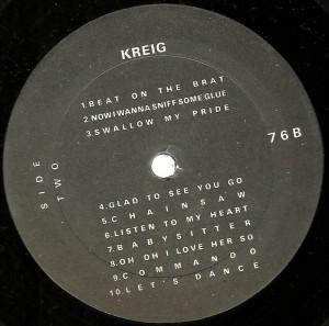 1976-05-12 Live Club (7)