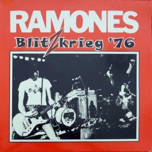 1976-05-12 Live Club (8)