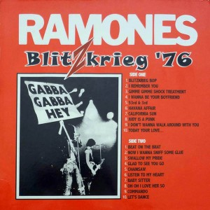 1976-05-12 Live Club (9)
