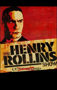 the-henry-rollins-show