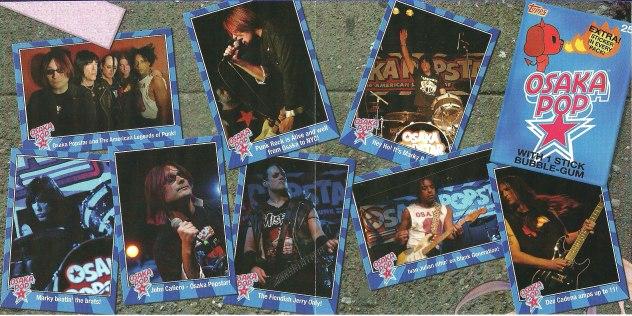 osaka popstar - rock'em shock'em 4
