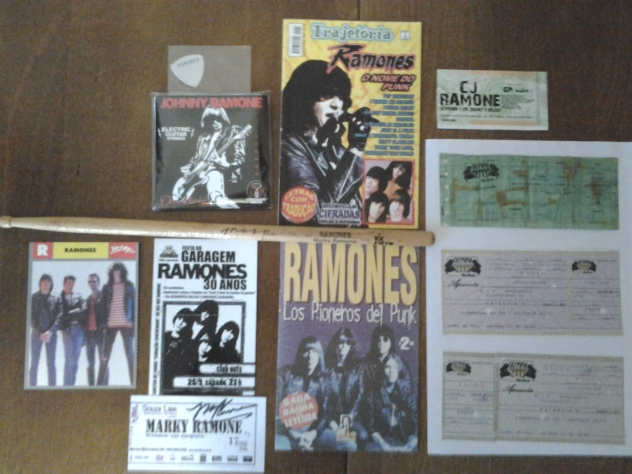 alex ramone collector (7)