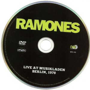 live at musikladen berlin, 1978 3