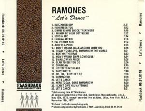 ramones-letsdance2