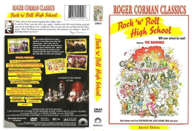 ramones-rocknrollhighschooldvd1