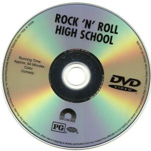 ramones-rocknrollhighschooldvd14