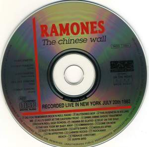 ramones-thechinesewall (2)