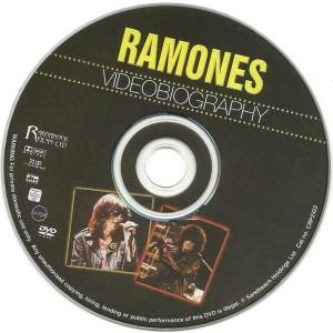 Ramones - Video Biography 41