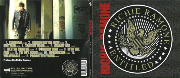 richie ramone - entitled (11)