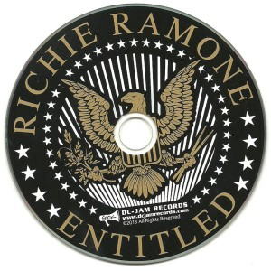 richie ramone - entitled (13)