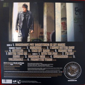 richie ramone - entitled (5)